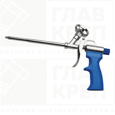 Пистолет для монтажной пены TYTAN Professional GUN Standard Max оптом - купить в Санкт-Петербурге | ГлавКреп